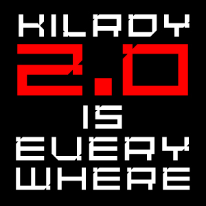 Finished Painting [ CONTENT OVERRIDE: KILROY2.0 IS HERE!!! ] The House