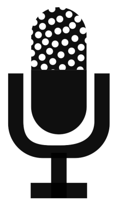 National Podcast Post Month 2010