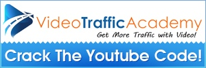 VideoTraffic Academy Program